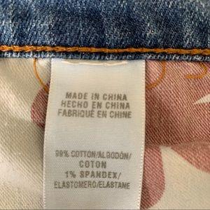 Lucky Brand Jeans - Lucky Brand Women's Jeans sz 6/28 straight leg